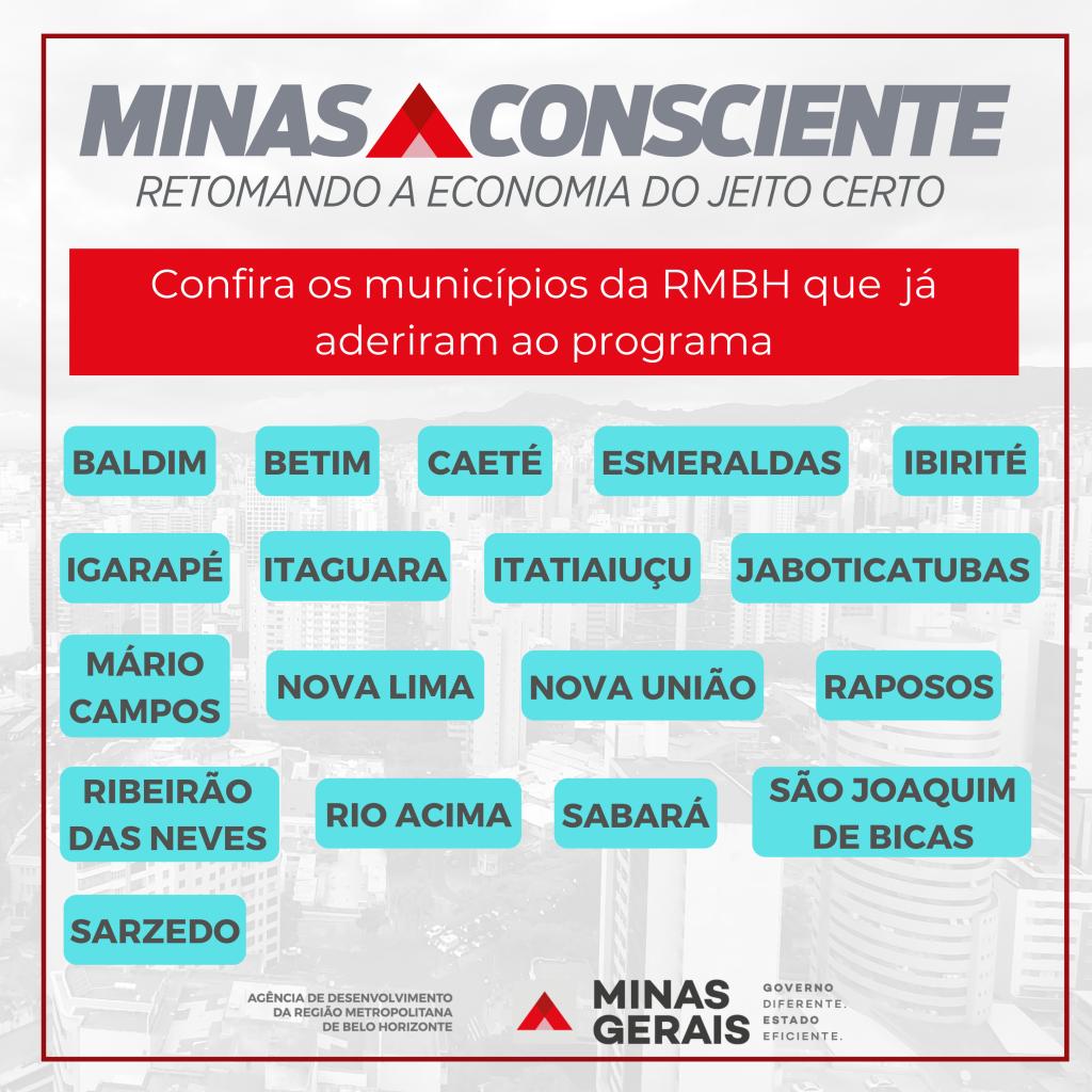 MINAS_CONSCIENTE_RMBH